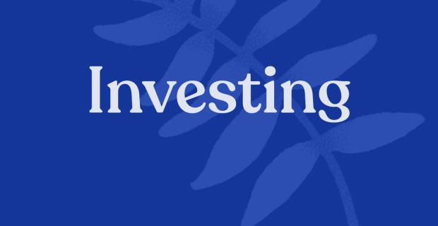 Investment strategy: Everything you need to know