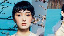 《返校》、《幻愛》蔡思韵:我較偏心電影,電影是一種最浪漫的媒介