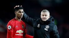 Ole Gunnar Solskjaer keen for Manchester United midfield to score more goals