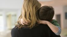 Parenting during the pediatric anxiety epidemic