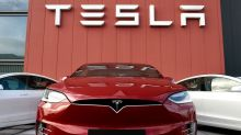 Tesla is profitable again. How long will it last this time?