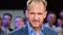 'Harry Potter' actor Ralph Fiennes calls backlash against J.K. Rowling's trans comments 'disturbing'