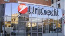 Unicredit cede portafoglio di Npl. Per i broker il titolo è buy