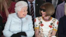 London Fashion Week 2018: Nine fun ways to celebrate LFW in London