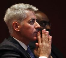 Ackman takes aim at ADP as tensions mount