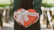 10 last-minute Valentine's Day gifts that don't seem last-minute at all
