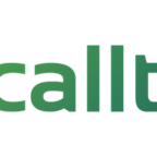 CallTower Delivers Five9 Intelligent Cloud Contact Center with Microsoft Teams Integration