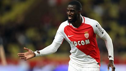 INFO GOAL - Bakayoko à Chelsea : accord total et signature imminente