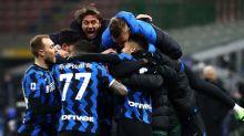 Inter, Conte non è Superman: vince con la squadra più forte del campionato