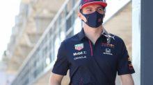F1 - GP de Hongrie - La requête de Red Bull suite à l'accident entre Max Verstappen et Lewis Hamilton rejetée