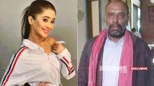 Shivangi Joshi Sends Financial Help To Co-Star Rajesh Kareer- EXCLUSIVE