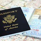New Trump Rule Requires U.S. Officials to Weigh Pregnant Visa Applicants' Medical Needs