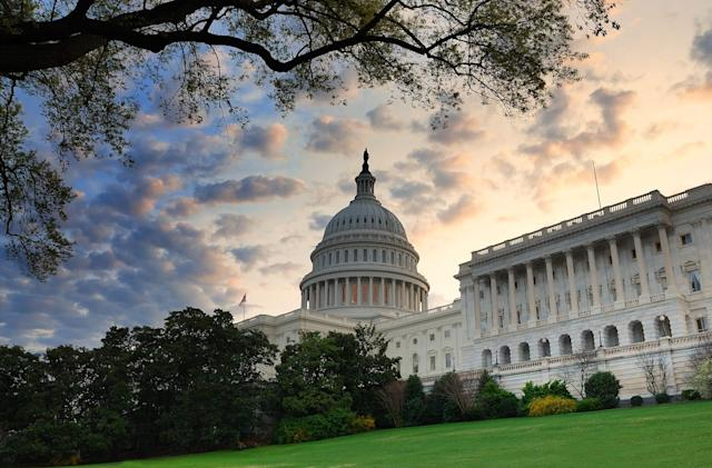 New bill aims to turn open data idealism into US law