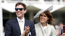 From Camilla's absence to long-standing rifts, the reality about rumours around Princess Eugenie's wedding