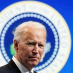 Biden speaks to Putin for first time since taking power: White House