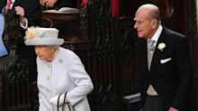 Prince Philip's car crash 'disastrous' for the Royal Family's public image