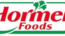 Hormel Foods Announces Executive Retirement