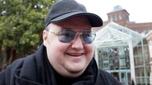 NZ court rules Megaupload founder Kim Dotcom can be extradited to U.S. for alleged fraud
