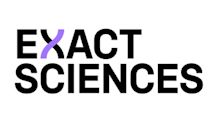 Exact Sciences schedules first-quarter 2020 earnings call