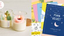 Shopping On a Budget? Check Out These Gifts Under $20