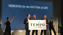Hilton Launches New Brand Tempo Into a Crowded Lifestyle Space