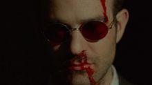 'Marvel's Daredevil' Season 3 First Footage: Matt Murdock Returns This October to Destroy Evil For Good