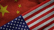 What the Pause in the US-China Trade War Means for Investors
