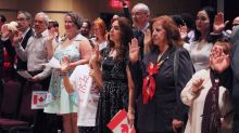 1,000,000 new immigrants by 2021: Canada to open doors, but is it good for the country?