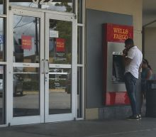 Wells Fargo keeps disappointing investors while trying to keep its sales people happy