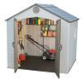 Find Outstanding Savings on Sheds