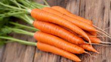 Sui mercati il bastone inglese e la carota americana