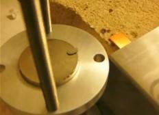 New phase-changing alloy turns waste heat into green energy, exhibits spontaneous magnetism (video)