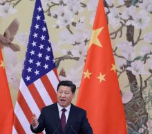 Will Trump Strike a Grand Bargain With China?