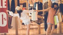 10 Labor Day Sales You Should Know About