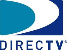 DirecTV to deliver 70 HD channels by the end of Q3?