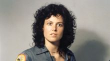Sigourney Weaver has read treatment for 'Alien 5' featuring return of Ripley