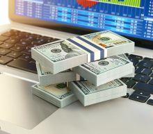 Emcore (EMKR) Q4 Earnings and Revenues Surpass Estimates