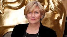 Victoria Wood's final days revealed as comedian continued writing new material