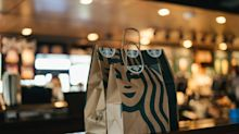 Better Buy: Starbucks vs. Bloomin' Brands