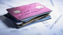 Credit card sign-up bonuses have increased, but so have annual fees