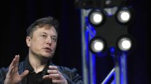Twitter-Scam: Nein, Elon Musk verschenkt keine Bitcoins