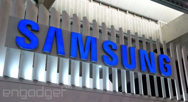 Samsung teases a Galaxy Note 4 reveal for September 3rd