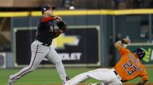 MLB odds: How did oddsmakers adjust to unprecedented 60-game baseball season?