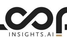 Loop Insights Launches AI Cloud Software Platform