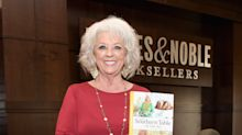 Roseanne isn't going anywhere. Paula Deen proves that racist remarks aren't a career-ender.