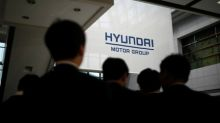 Hyundai Motor, Kia Motors agree to settle U.S. engine defect lawsuits