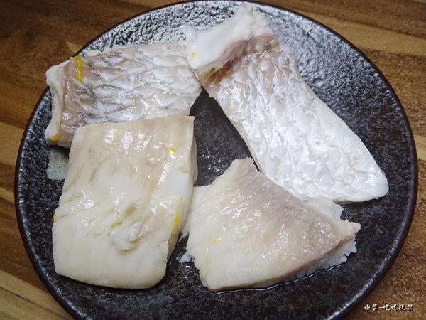雙人商務豪華套餐 (13).jpg