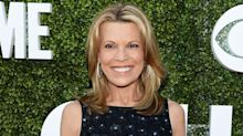Wheel of Fortune's Vanna White Shares Her Playboy Regrets as the Show Celebrates 35 Years