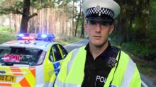 Policeman accused of murder 'groomed emergency workers' to have affairs