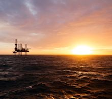 This Could Be the Next Oil Stock to Go Bankrupt